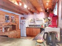 French property for sale in LES AVANCHERS, Savoie - €545,000 - photo 5