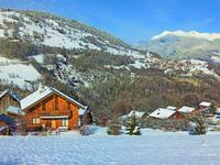 French property for sale in LES AVANCHERS, Savoie - €545,000 - photo 2