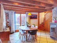 French property for sale in LES AVANCHERS, Savoie - €545,000 - photo 3