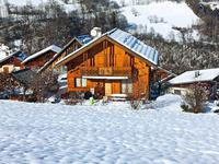 French property, houses and homes for sale inLES AVANCHERSSavoie French_Alps