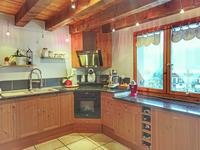 French property for sale in LES AVANCHERS, Savoie - €545,000 - photo 4