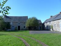 French property for sale in  LE MENE, Cotes d Armor - €69,600 - photo 2