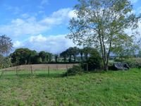 French property for sale in  LE MENE, Cotes d Armor - €69,600 - photo 3