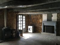 French property for sale in  LE MENE, Cotes d Armor - €69,600 - photo 6