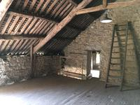 French property for sale in  LE MENE, Cotes d Armor - €69,600 - photo 9