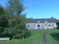 French property for sale in  LE MENE, Cotes d Armor - €69,600 - photo 4