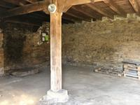 French property for sale in  LE MENE, Cotes d Armor - €69,600 - photo 5