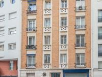 appartement à vendre à PARIS XIII, Paris, Ile_de_France, avec Leggett Immobilier