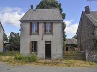 French property, houses and homes for sale inST VAURYCreuse Limousin