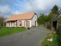 houses and homes for sale inST MESMINDordogne Aquitaine