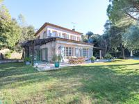 French property, houses and homes for sale inMONTAUROUXVar Provence_Cote_d_Azur