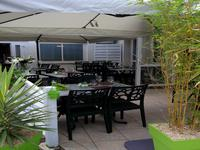 French property for sale in CHANTONNAY, Vendee - €152,600 - photo 7