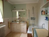 French property for sale in ROM, Deux Sevres - €184,680 - photo 10