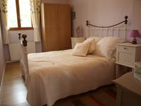 French property for sale in ROM, Deux Sevres - €184,680 - photo 9
