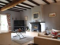 French property for sale in ROM, Deux Sevres - €184,680 - photo 5