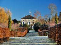 French property for sale in VILLEREAL, Lot et Garonne - €999,000 - photo 4