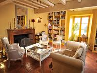 French property for sale in VILLEREAL, Lot et Garonne - €999,000 - photo 6