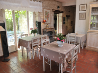 French property for sale in VILLEREAL, Lot et Garonne - €999,000 - photo 9
