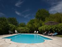 French property for sale in VILLEREAL, Lot et Garonne - €999,000 - photo 3