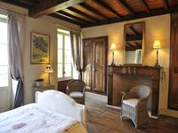 French property for sale in VILLEREAL, Lot et Garonne - €999,000 - photo 5