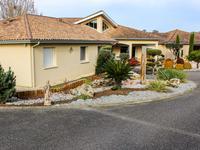 maison à vendre à , Lot_et_Garonne, Aquitaine, avec Leggett Immobilier