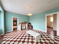 French property for sale in AUNAC, Charente - €88,000 - photo 4