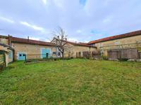 French property for sale in AUNAC, Charente - €88,000 - photo 10