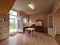 French property for sale in AUNAC, Charente - €88,000 - photo 2