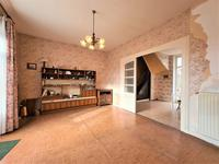French property for sale in AUNAC, Charente - €88,000 - photo 3