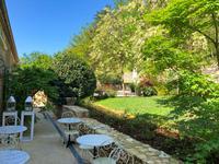 French property for sale in SARLAT LA CANEDA, Dordogne - €966,720 - photo 10
