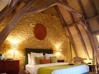 French property for sale in SARLAT LA CANEDA, Dordogne - €966,720 - photo 6