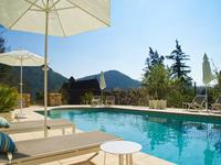 French property for sale in SARLAT LA CANEDA, Dordogne - €966,720 - photo 3