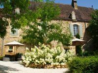French property for sale in SARLAT LA CANEDA, Dordogne - €966,720 - photo 8