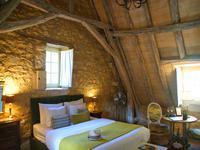 French property for sale in SARLAT LA CANEDA, Dordogne - €966,720 - photo 5