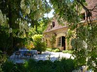 French property for sale in SARLAT LA CANEDA, Dordogne - €966,720 - photo 9