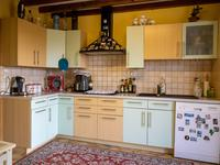French property for sale in TESSY SUR VIRE, Manche - €167,400 - photo 4
