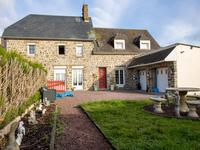French property, houses and homes for sale inTESSY SUR VIREManche Normandy