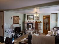 French property for sale in TESSY SUR VIRE, Manche - €167,400 - photo 2