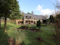 French property, houses and homes for sale inManche Normandy