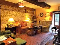 French property for sale in ST SAUVEUR DE CARROUGES, Orne - €159,950 - photo 5