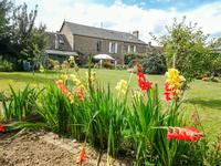 French property for sale in ST SAUVEUR DE CARROUGES, Orne - €159,950 - photo 6