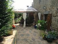 French property for sale in ST SAUVEUR DE CARROUGES, Orne - €159,950 - photo 8