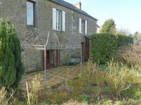 French property for sale in ST SAUVEUR DE CARROUGES, Orne - €159,950 - photo 3