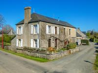 French property for sale in ST SAUVEUR DE CARROUGES, Orne - €159,950 - photo 2