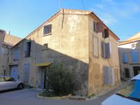 houses and homes for sale inCRUSCADESAude Languedoc_Roussillon