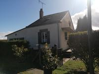 French property, houses and homes for sale inLA CHAPELLE BALOUECreuse Limousin