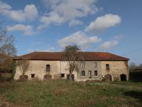French property, houses and homes for sale inMASBARAUD MERIGNATCreuse Limousin