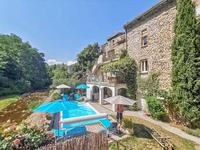 French property, houses and homes for sale inST JEAN DE VALERISCLEGard Languedoc_Roussillon