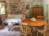 French property for sale in ST JEAN DE VALERISCLE, Gard - €490,000 - photo 5