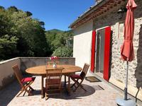 French property for sale in ST JEAN DE VALERISCLE, Gard - €490,000 - photo 6